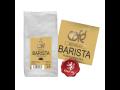 CAFÉ REPUBLICA je zrnková káva s výjimečnou chutí a bohatou sametovou ...