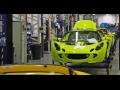 Vizuální kontroly a testování dílů Pardubice - kontroly dílů pro automobilový průmysl