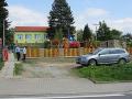 Mateřská škola s logopedickou poradnou v Libině na Šumpersku