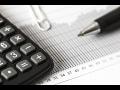 Vedení účetnictví, daňové evidence a mzdové agendy, registrace nových firem, Praha 8
