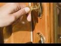 Expresní opravy dveřních zámků, výroba klíčů