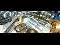 ŠROUBY Krupka s.r.o., výroba spojovacího materiálu, šrouby a matice