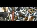 ŠROUBY Krupka s.r.o., výrobce spojovacího materiálu pro strojírenství, automobilní průmysl