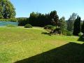 SEN pro SEN, s.r.o., rodinný dům pro seniory v krásné přírodě, ubytování, stravování