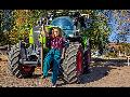 Zemědělská akademie a Gymnázium Hořice, učební obory s výučním listem, zemědělec - farmář, opravář zemědělsých strojů