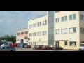Pronájem - kanceláře, skladové i výrobní prostory výrobní prostory v Praze