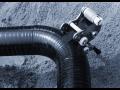 Samosrůstající izolační pásky – izolační systémy DENSOLEN®