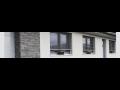 Výroba plastových a hliníkových oken a dveří Uherský Brod – kvalitní a odolné