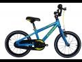 Cykloprodejna s velkým výběrem horských kol, prodej kvalitních dětských a dámských kol