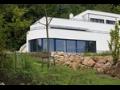 TOP OKNA s.r.o., okna a dveře INTERNORM, bezpečnost, životnost, izolace