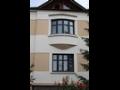 TOP OKNA s.r.o., INTERNORM, kvalintí okna a dveře