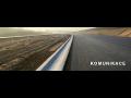 PROfi Jihlava spol. s r. o., projektrová dokumentace silnic a staveb technické infrastruktury