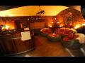 Hotel BONA SERVA, ubytování v blízkosti centra Prahy, kavárna