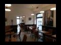 BONA SERVA spol. s r.o., ubytování v pokojích a apartmánu, kavárna, restaurace, parky