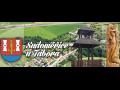 Obec Sudoměřice u Tábora, jihočeský kraj, cyklotrasy, naučná stezka