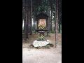 Obec Sudoměřice u Tábora, vstupní brána do jihočeského kraje, historické a přírodní zajímavosti