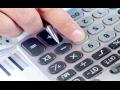 Vedení účetnictví a daňové evidence Kladno, precizní zpracování daňových přiznání