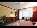 Ubytování na Slovácku - v Hodoníně