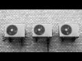 Vzduchotechnika a klimatizace pro firmy i domácnosti, montáž ...