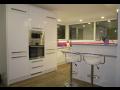 Grafický návrh, realizace a montáž praktických a nadčasových kuchyní
