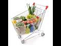 Aukční nákupy potravin až s 15% úsporou nákladů pro veřejnou správu