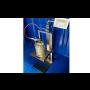 Váhy do výbušného EEx prostředí ATEX - elektrická zařízení  do provozu se zvýšeným rizikem výbuchu