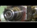 Opravy, servis a revize pracovních strojů, elektrospotřebičů a elektrozařízení