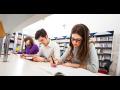Jazykový institut Easyway, s.r.o., pomaturitní studium světových jazyků