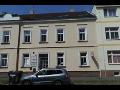 Kompletní stavební práce Hradec Králové - stavební práce na klíč