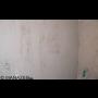 Stěrková omítka místo štuků - hladký a rovný povrch stěn, funkční a ekonomické řešení