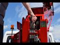 Školení obsluhy montážních plošin - základní, opakovací školení obsluhovatelů pracovních plošin