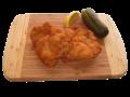Cateringové služby - obložené mísy, chlebíčky, zákusky