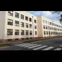 Komplexní úklidové služby - úklid firem, administrativních budov, ubytovacích zařízení, domácností