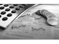 Daňové a účetní poradenství Hodonín