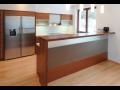 Infini a.s., Rýmařov, kuchyně na míru, designové, masivní, laminátové, s dýhou