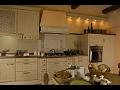 Infini a.s., Rýmařov, vyroba kuchyní designových, moderních, rustikálních, 3D návrhy