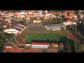 Městská sportoviště Skuteč, s. r. o., správa a údržba letního sportovního areálu, kurtů fotbalového hřiště