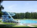 Městská sportoviště Skuteč, s. r. o., správa sportovišť, koupalistě, krytého bazénu