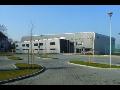 Městská sportoviště Skuteč, s. r. o., rovoz sportovní haly, zimního stadionu