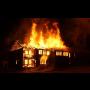Ochrana dřeva proti ohni i škůdcům - dokonalý systém ochrany dřeva před požárem