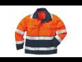 Ochranné pomůcky a oděvy pro Vaši bezpečnější práci