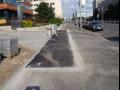 Opravy asfaltových vozovek - individuální přístup ke každé zakázce