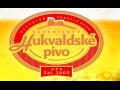 Kvasnicové Hukvaldské pivo z minipivovaru, Hostinec U Štamgastů