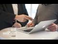 Vedení účetnictví, auditorské služby, daňové poradenství pro firmy i OSVČ, Praha 10