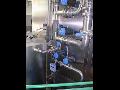 Projektování technického zařízení budov - vzduchotechnika, vytápění, chlazení, TZB