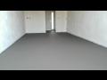 Betonové podlahy, lité cementové potěry a anhydritové podlahy