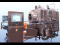 Výrobce automatických linek na výrobu másla pro mlékárny