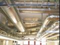Servis vzduchotechniky, topení, chlazení a měření regulace Domažlice