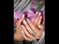 Enii-nails vyhlašuje soutěž o nejkrásnější nehty
