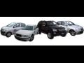 Náhradní vozidlo zdarma Náchod - vozidlo Vám bude předáno s plnou ...